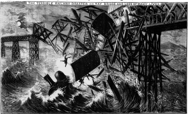 From the Illustrated Police News for 10 January 1880